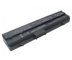 Replacement for Dell Inspiron 630m, Inspiron 640m, PP19L, XPS M140 Laptop Battery