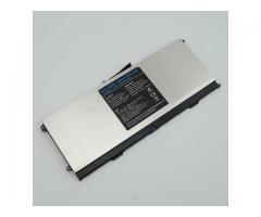 Replacement for Dell XPS15Z Laptop Battery