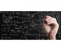 Obtain Online Physics Assignment Help Services from BookMyEssay Professional Team